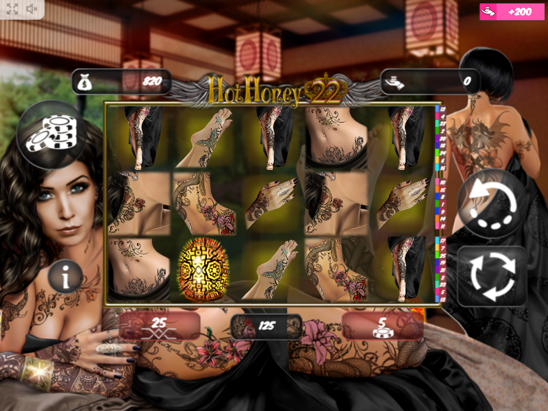 free online casino book of ra free spielen