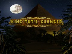 King Tut's Chamber cleopatra77.com World Match 1/5