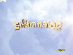 The Exterminator - Betsoft